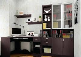 study bedroom furniture.  Bedroom Study Bedroom Furniture Inside Study Bedroom Furniture