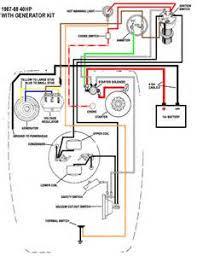 similiar johnson wiring diagram 1972 keywords wiring diagram 1969 55 hp johnson motor get image about wiring