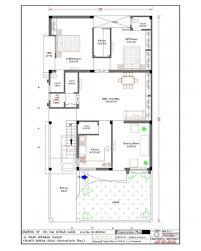 Home Plan Design Online Exterior House Plans Modern Architecture - Online home design services