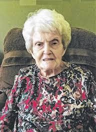 Betty Kremer Obituary (1927 - 2018) - Versailles, OH - Sidney ...