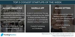 Angel Investment Network At Angelnetwork Twitter