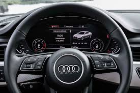 2018 audi virtual cockpit. beautiful audi 1317 intended 2018 audi virtual cockpit