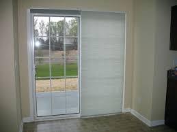 patio door roller blinds. Modren Blinds Bamboo Roll Up Blinds For Patio Doors Roller Shade Door Shades  Window  For Patio Door Roller Blinds C