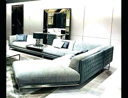 image of italian furniture brands luxury furniture italian furniture brands list furniture companies furniture manufacturers