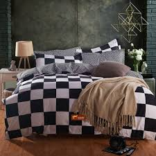 wholesale hot sale modern luxury bedding sets wedding bed set