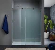 full size of bathroom glass door bathtub shower doors sliding units enclosures frameless