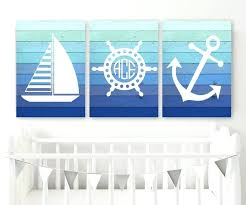 nautical wall art image 0 nautical metal wall art uk