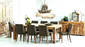 round glass table and chairs harveys dining table dining room furniture glamorous dining table and chairs