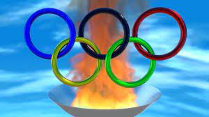 Programma Olimpiadi Tokyo 2021 Rai: copertura trasmissioni tv e radio
