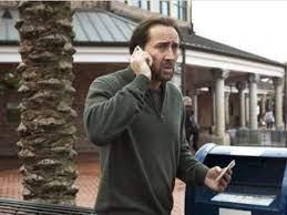 Film Solo per vendetta su Italia 1 stasera 11 settembre 2014 con Nicolas  Cage in prima serata - Italia News Ultime notizie