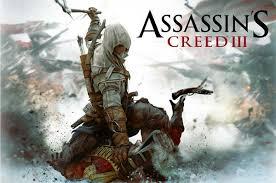 Hasil gambar untuk assassin creed 3