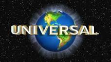 variety.com/wp-content/uploads/2014/09/universal-l...