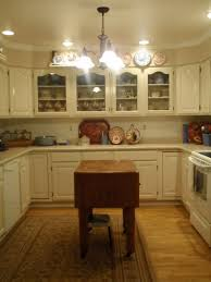 Wooden Kitchen Furniture Furniture Conventional Kitchen White Kitchen Furniture Set White