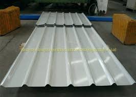 how to rust corrugated metal how to age corrugated metal anti rust corrugated metal roofing galvanised