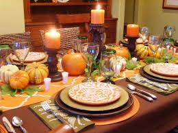 thanksgiving table ideas. Awesome Thanksgiving Table Decorations Ideas - Http://www.viamainboard.com/