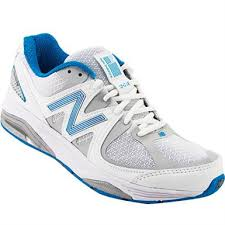 new balance 1540. new balance w 1540 wb2 running shoes - womens white turquoise