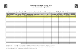 Free Rental Property Spreadsheet Template And Free Excel