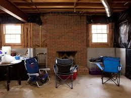 basement designers. Modren Basement Basement Designers 14 Ideas For Remodeling Hgtv Decoration On R