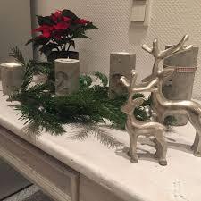 15 Frisch Weihnachtsstern Led Ausen Stock Kyriacosme