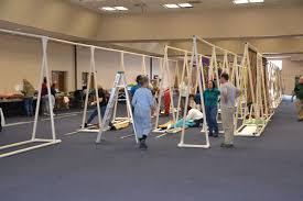 Pvc Quilt Frame Plans Free Plans DIY Free Download usgs bird house ... & Pvc Quilt Frame Plans Free Adamdwight.com
