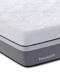 mattress firm beds. Delighful Beds Sealy Posturepedic Hybrid Copper Cushion Firm  Twin XL  Mattresses Intended Mattress Beds