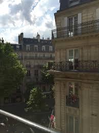 Paris City Guide: My Top 6 Paris Hotels