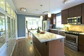 Kitchen Remodel Price Average Price Of Kitchen Remodel Oliviahome Co