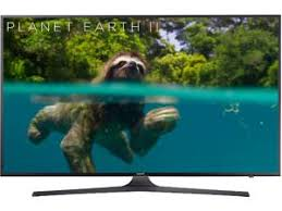 samsung tv dvd combi. samsung un50mu6300fxza 50-inch 4k ultra hd smart tv with hdr pro tv dvd combi