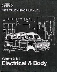 1967 1979 ford f100 150 parts buyers guide and interchange manual related products