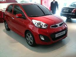 2018 kia picanto philippines. brilliant 2018 kia picanto colors brochure and review for 2018 kia picanto philippines s