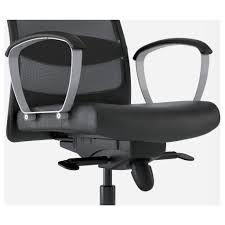 elegant home office chair. Simple Home Office Chair Design : Elegant 15248 Desk Chairs Ikea Quirky White And Gold Set O