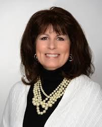 Dana Abernathy, CMB | Mortgage Bankers Association