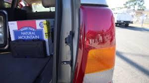 Jeep Cherokee Brake Light Bulb Jeep Grand Cherokee 2000 Brake Light Fix Help Needed
