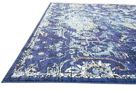 area rugs with purple accents area rugs with purple area rugs area area rugs with purple