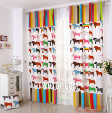 cool shower curtains for kids. Astounding Kids Blackout Curtains Bedroom Amazing Cheap Eclipse Childrens Cool Shower For F