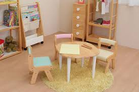 scandinavian kids furniture. it is stuck on the storage side and features because they are designed very userfriendly childrenu0027s furniture scandinavian kids h