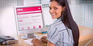 Log into miway insurance in a single click. Let S Start Chatting About Insurance Online