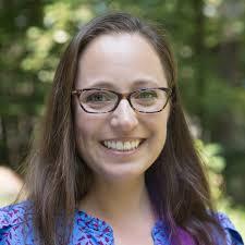 Keenan, Dr. Kristin – Compass Homeschool Classes