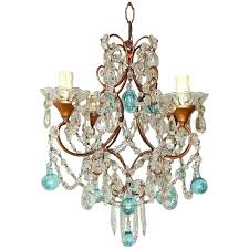 crystal prisms for chandelier c french aqua blue drops crystal prisms chandelier crystal prisms chandelier crystal crystal prisms for chandelier