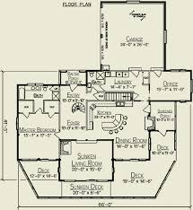 images about Ideas for the House on Pinterest   Farmhouse       images about Ideas for the House on Pinterest   Farmhouse floor plans  Home library design and Home libraries