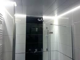 Led Badezimmer Deckenleuchte Bad Bild Das Sieht Faszinierend