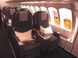 Qantas Boeing 744 Jet Seating Chart Qantas Fleet Passenger Opinions Aircraft Reviews