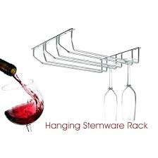 hanging shelves with nails how to hang shelves without nails or s how to hang shelves