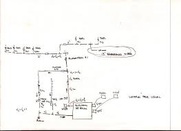 honeywell zone valve wiring instructions wiring diagram central heating mid position valve wiring diagram schematics and