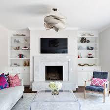 Image Azurerealtygroup Of The Best Living Room Layouts Wayfair Of The Best Living Room Layouts Wayfaircouk