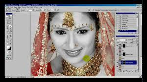 photo makeup editor software full version you makeup free