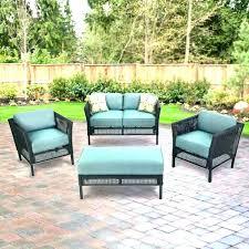 patio furniture seat cushions patio chair seat cushions wicker chair seat cushions beautiful martha stewart charlottetown patio furniture seat