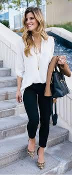 Best 25+ Work outfits ideas on Pinterest | Work attire, Office ...