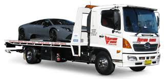 Towing Quote New Combined Towing Sydney Specialist In Prestige Vehicles