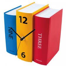 ПростоСдал ру Как написать актуальность дипломной работы Одной из важных частей дипломной работы является введение И именно потому что в ней прежде